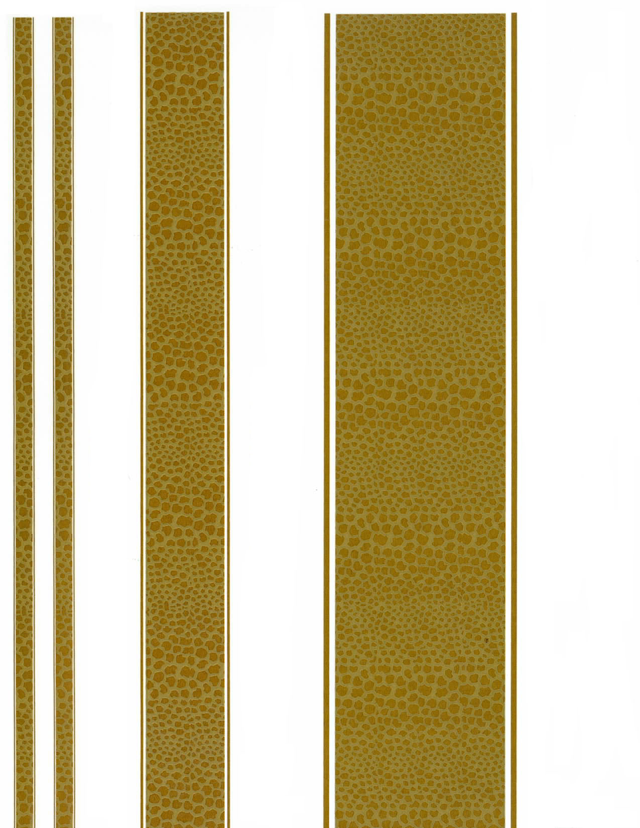 AG55853B SOLID GOLD BORDERS