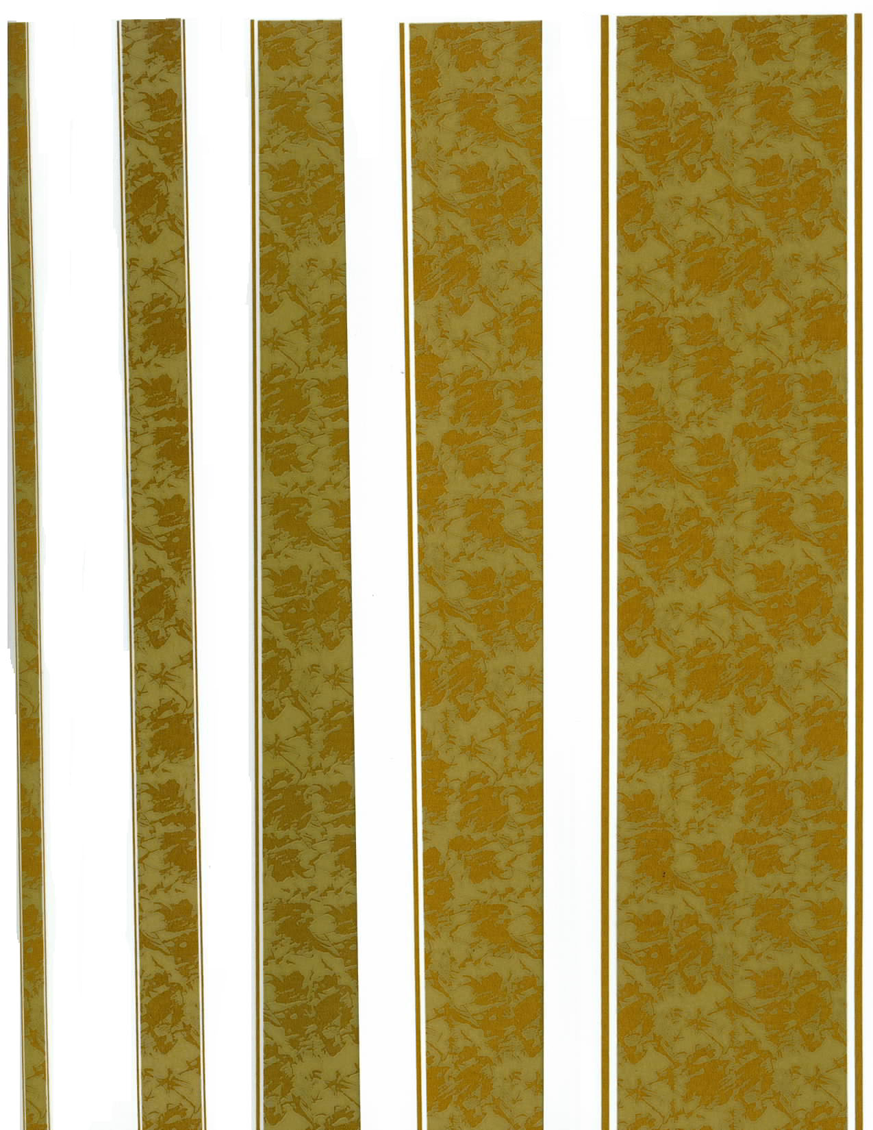 AG55853A SOLID GOLD BORDERS