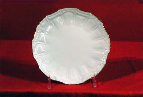 "D2375-10-6-5"" - EMBOSSED PLATE"