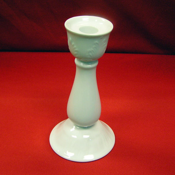 "G1199-7.5"" - CANDLE HOLDER"