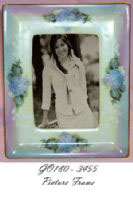 G0180-3455 Picture Frame